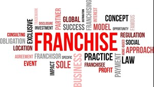 Checklist franchisenemer