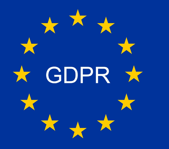 GDPR – informatieplicht en data register