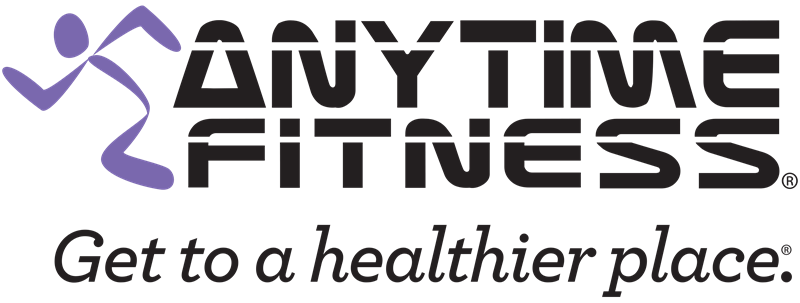 Anytime Fitness Benelux onthult Europese primeur nieuwe design