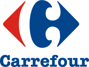 Carrefour Express : Franchise in de kijker