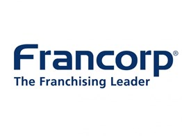 Francorp Belgium Franchise experts