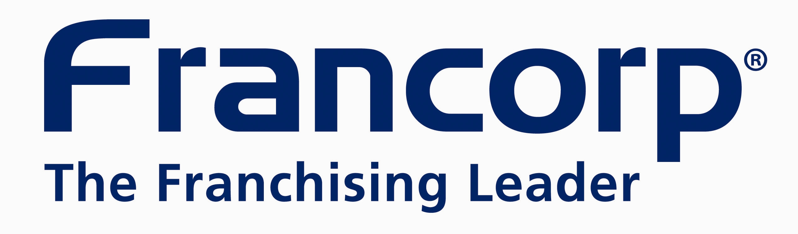 Francorp | Franchise Advies & Coaching
