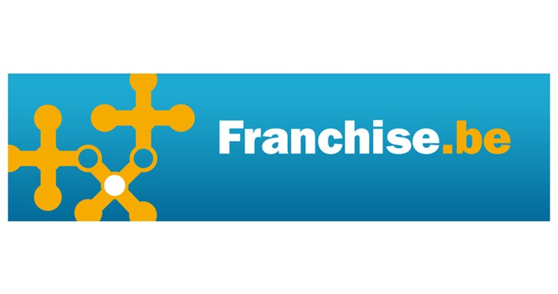 Franchise.be druk gesolliciteerd tijdens Franchising & Partnership 2017