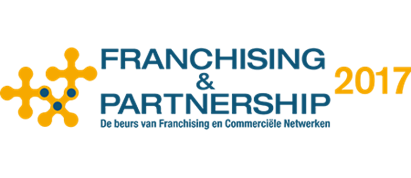 Délifrance en Spar tevreden over Franchising & Partnership 2017