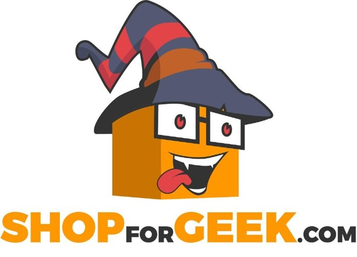De pioniersrol van merchandisingketen Shop For Geek