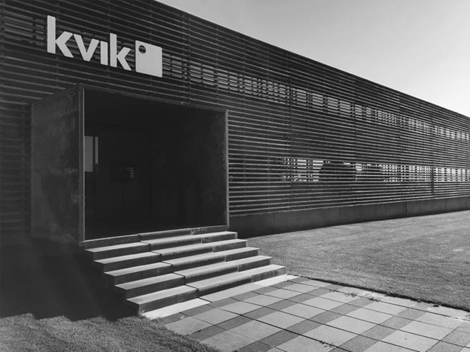 KVIK : Rekruteert franchise ondernemers in de keuken sector via Franchise.be