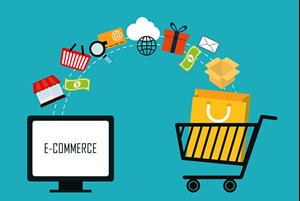 L'e-commerce belge rattrape son retard