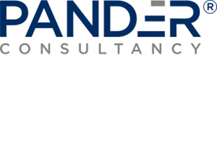 Pander Consultancy van start in België