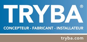 Interview : stagiaire devenu franchisé de Tryba
