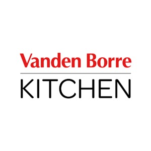 Vanden Borre Kitchen opent negende winkel in Waterloo