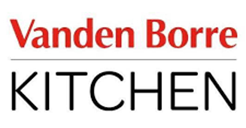 Nieuw : Vanden Borre Kitchen rekruteert franchisenemers via Franchise.be