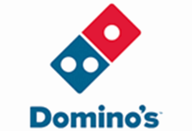 Domino's opent 100 nieuwe franchise pizzarestaurants in België