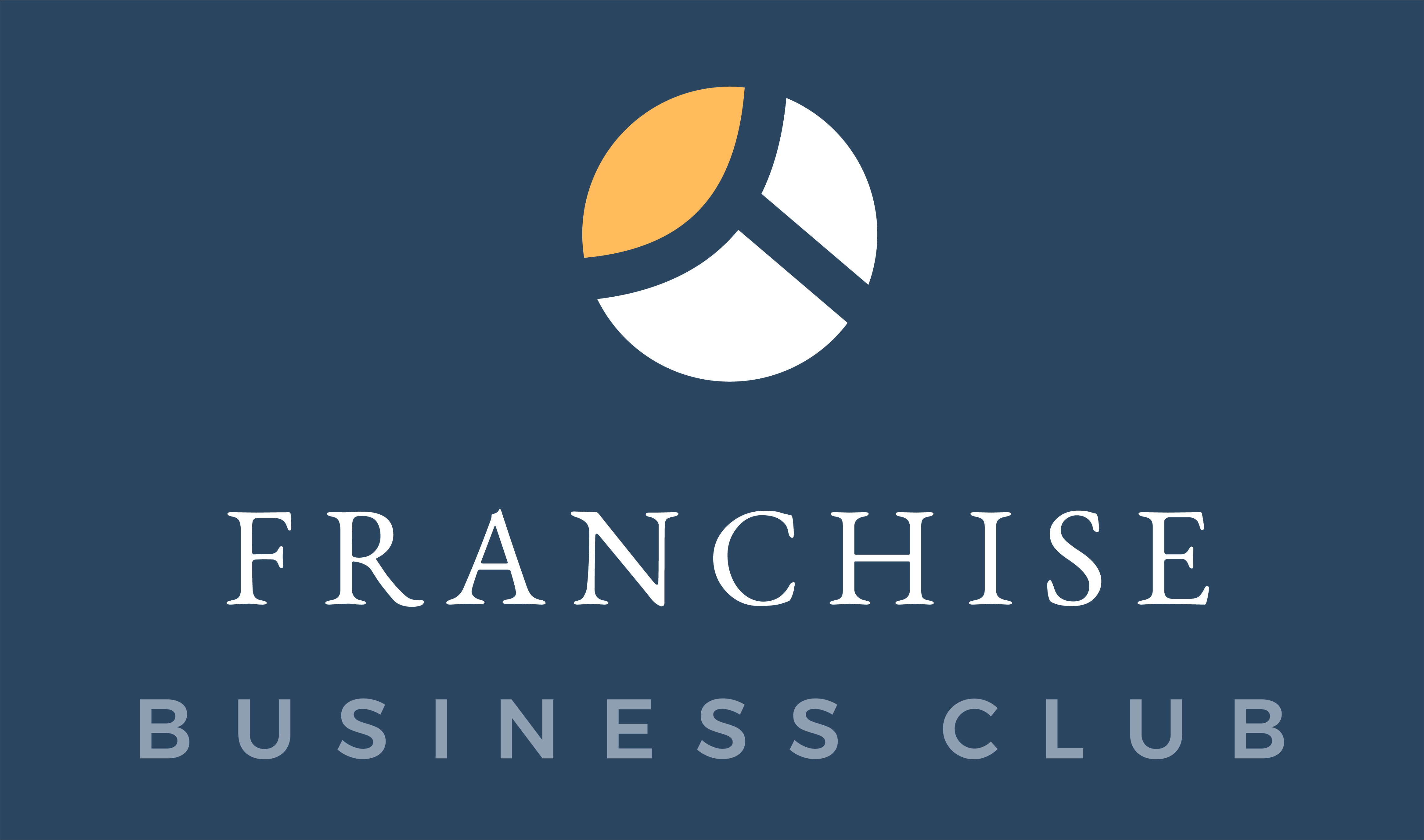 Franchise Business Club België