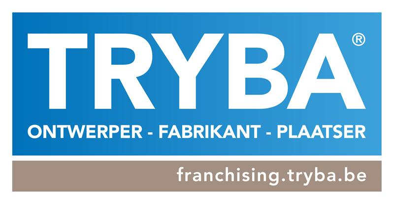 Interview : van stagair tot Tryba Franchisenemer