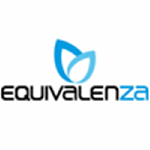 Equivalenza : Franchise in de kijker