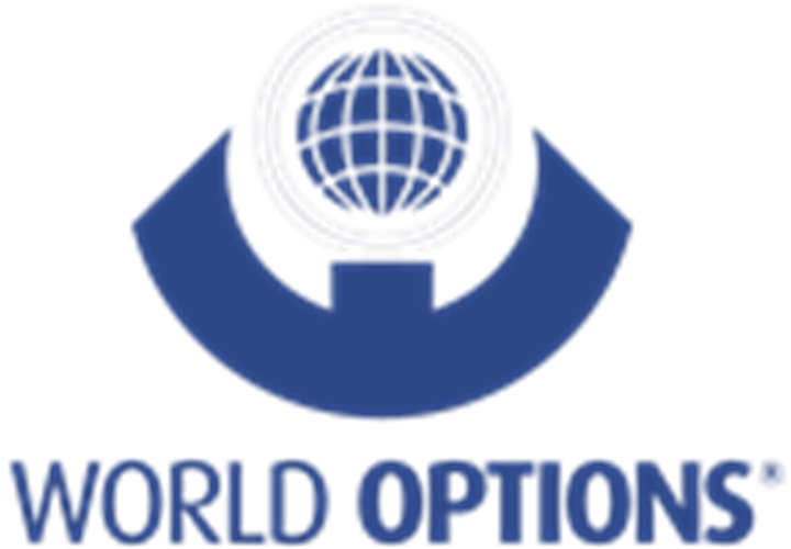 World Options : Nieuw op Franchise.be