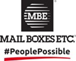 Mail Boxes Etc. Master License : Nouvelle enseigne sur Franchise.be