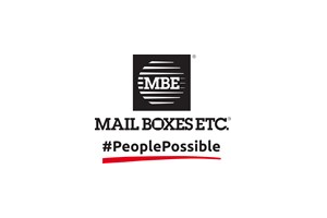Mail Boxes Etc. Master Franchise : Nieuw op Franchise.be