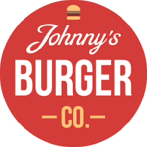 Johnny's Burger: Nieuw op Franchise.be