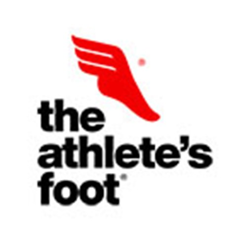 Sneakerformule The Athlete's Foot: Nieuw op Franchise.be
