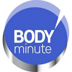 BODY'minute : Franchise sous la loupe