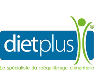dietplus : Un concept simple et accessible !
