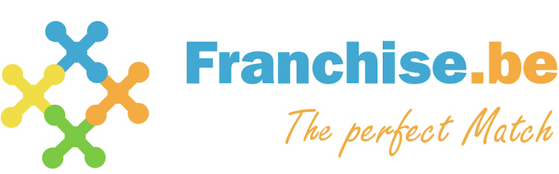 Franchise.be organise le Premier Salon Virtuel de la Cuisine en Belgique