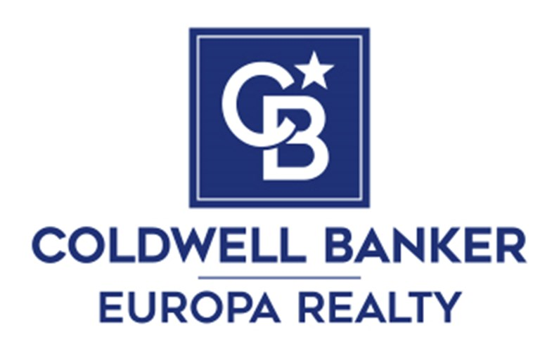 Coldwell Banker : Nieuw op Franchise.be