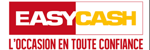 Easy Cash : Franchise in de kijker